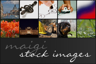 Royalty-free stock photos and illustrations